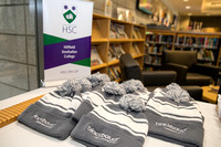 Blackbaud Canadian K-12 User Conference